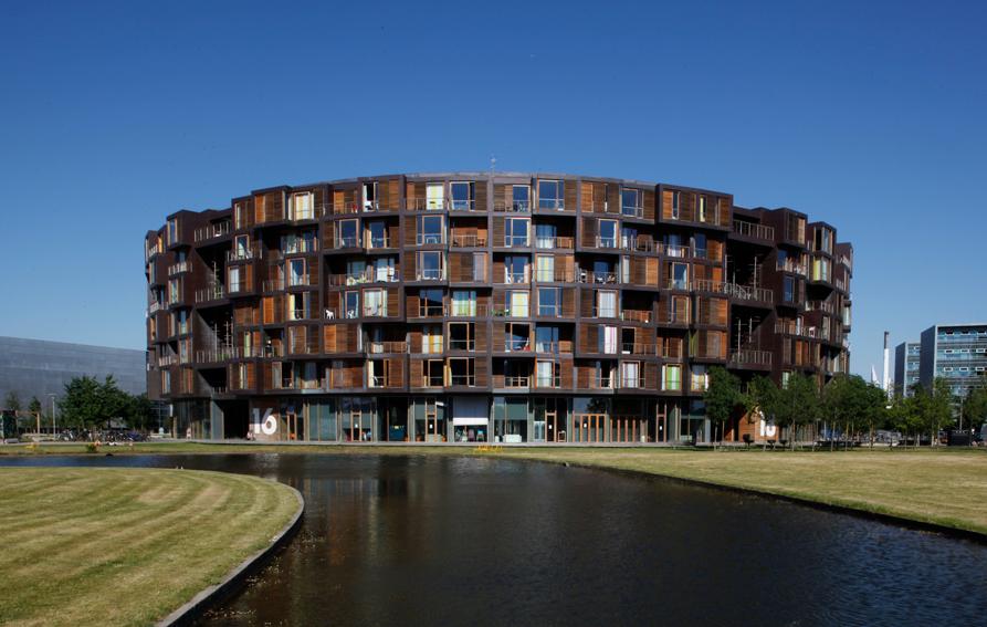 Skandinaavista kaupunkielämää – Kööpenhamina ja Helsingør